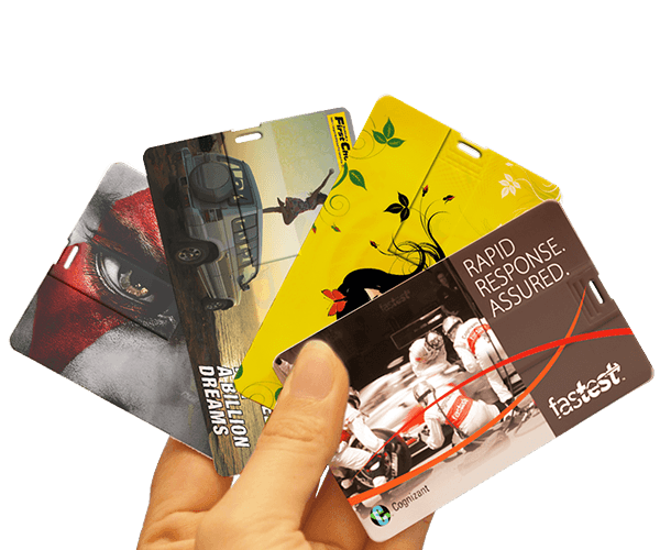 credit-card-pen-drive10