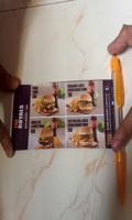 Multifunction Pens-b