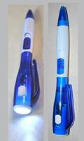Multifunction Pens-k