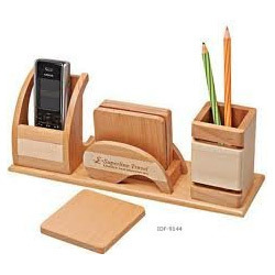 Wooden-p