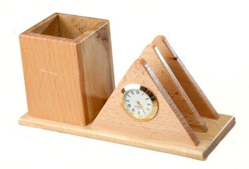 Wooden-S3