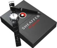 corporate-gifts-11