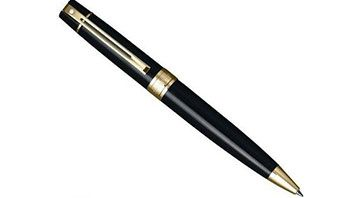 Sheaffer Pen Suppliers in Mumbai