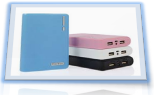 Power Bank Manufacturers in Mumbai, India B.png