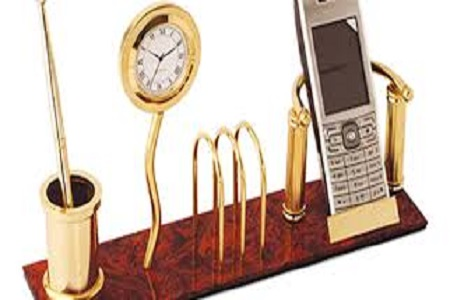 Corporate Gift Suppliers & Manufacturers in Mumbai India.jpg