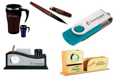 Corporate Gifts in Mumbai - elitegift.co.in